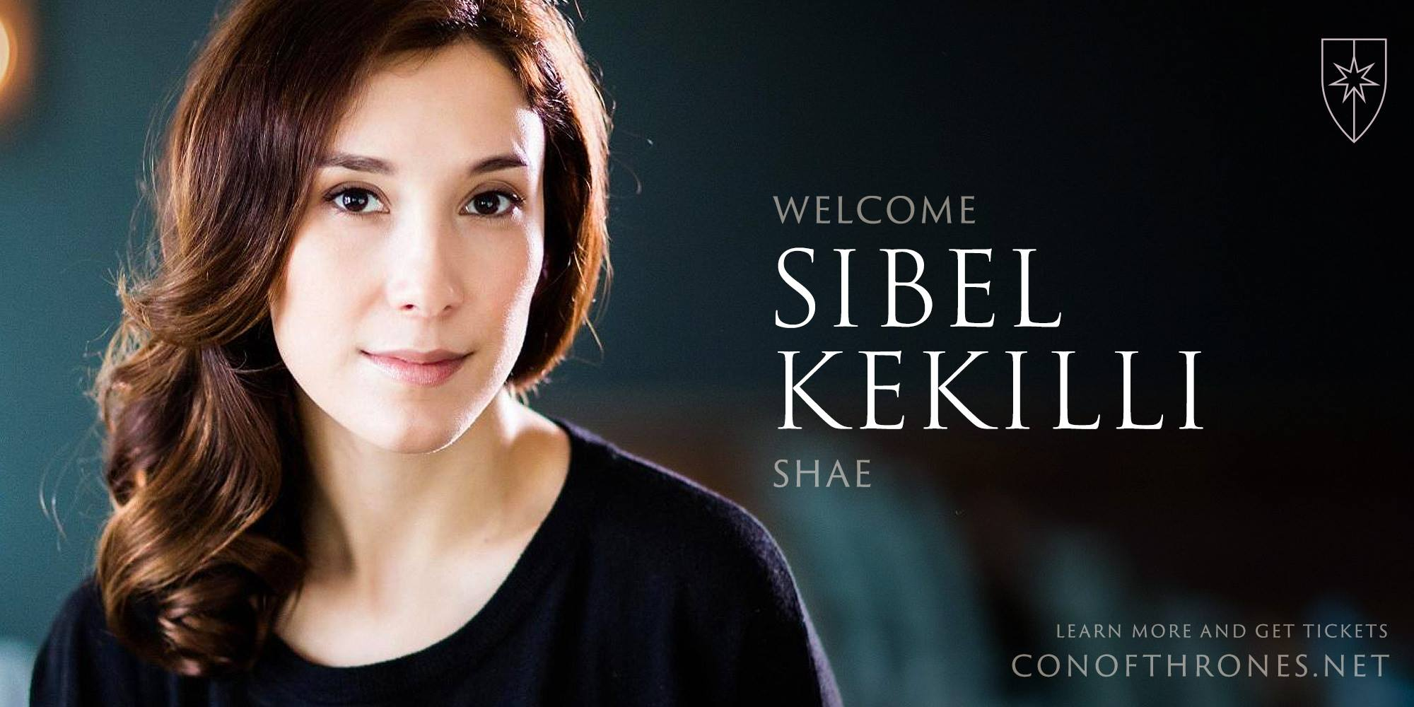 Sibel Kekilli photos