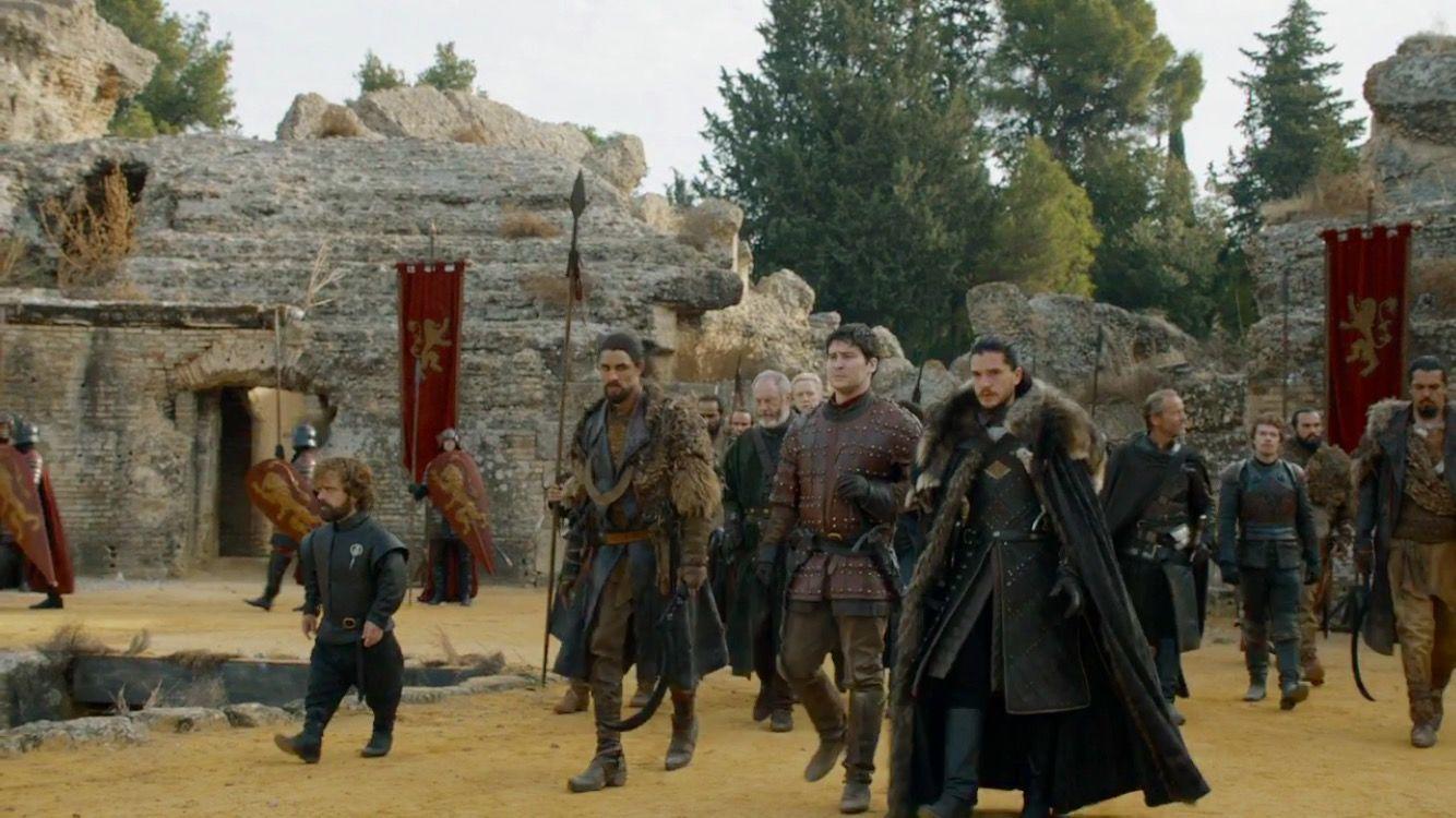 19-Targaryen-alliance-scrncap-ep7-trailer